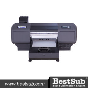 Digital UV Flatbed Printer (UV-P3650) pictures & photos