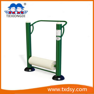 China Factory Outdoor Fitness Equipment, Outdoor Fitness Equipment, Outdoor Equipment pictures & photos