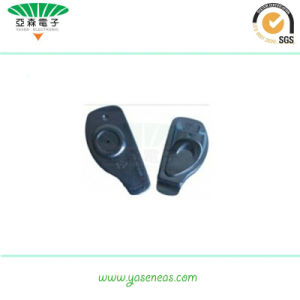 New Shape Security Hard Tag (YS115) pictures & photos