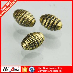 Within 2 Hours Replied Top Quality Jewelry Beads pictures & photos