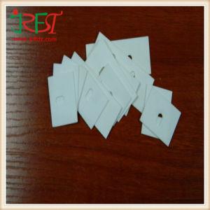 Long Life High Alumina Ceramic pictures & photos