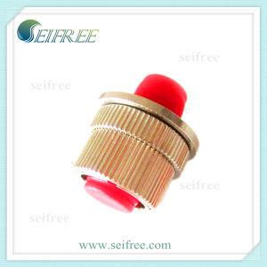 FC Adapter Fiber Optic Attenuator VOA pictures & photos