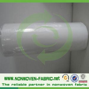 PP Nonwoven Fabric Manufacturer Price pictures & photos