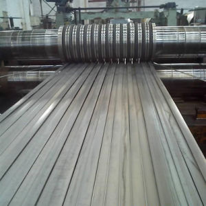 Alloy Steel Flat for Exporting pictures & photos