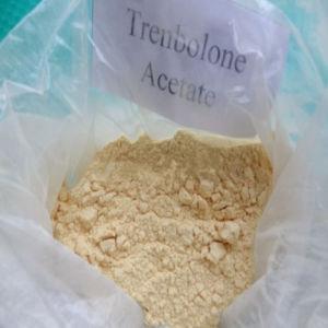 Trenbolone Acetate Anabolic Steroid Revalor-H Trenbolone Acetate (CAS 10161-34-9) pictures & photos