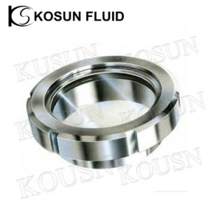 Stainless Steel Union Tank Sight Glass pictures & photos