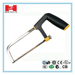 High Quality Garden Hand Saw China Supplier