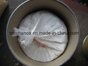 Good Quality Kinetin 99% with Good Price pictures & photos