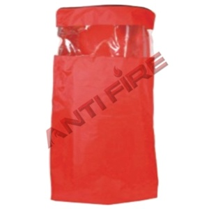 Fire Extinguisher Cover, Xhl14008 pictures & photos