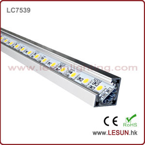 16W SMD 2835 / 5050 Decorative Rigid LED Strip Light pictures & photos