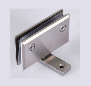 Refrigerator Glass Door Pivot Hinge (ATC-292) pictures & photos