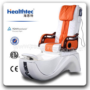 ETL Approved Durable Kneeling Chair (D201-16) pictures & photos