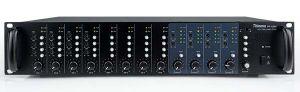 Thinuna PP-6284 8X4 Pre-Amplifier