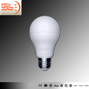 Al Housing and PC Cover LED Bulb Light pictures & photos