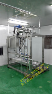 Aseptic Filler pictures & photos