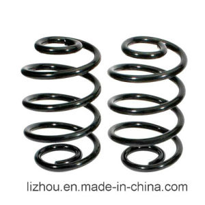 Suspension Compression Spring for Auto Using pictures & photos