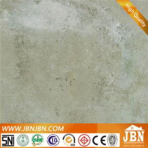 Rustic Porcelain Foor Tile Antique Inkjet Anti-Slip (JR6513D) pictures & photos
