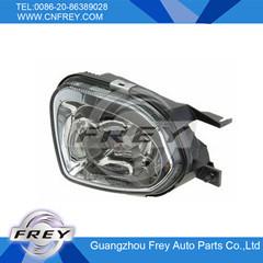 Auto Parts Fog Light for Mercedes Benz Sprinter OEM 9068200956 pictures & photos