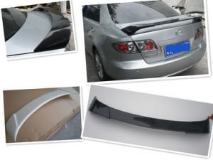 Carbon Fiber Spoiler for Mazda 6 2006-2008 pictures & photos