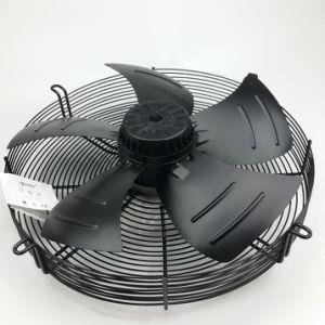350mm Aixal Fans Motor (220V/380V) pictures & photos