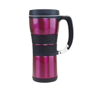 Steel Coffee Mug, Coffee Cup (CL1C-E151) pictures & photos