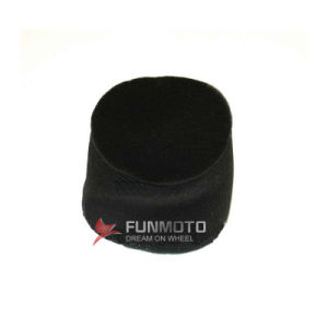 Air Filter of Cfmoto CF500 Series Motorcycle Air Filter Parts Number Is 0180-1120A0