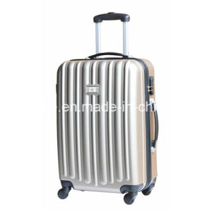 New Arrival Luggage Suitcase