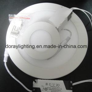 3W 4W 6W 9W 12W 15W 18W 24W 36W LED Panel Lights 220V