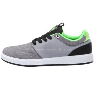 New Style Fashion Men Running Shoes Sport Shoes Sneaker (WS16311-15) pictures & photos