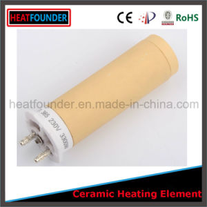Customized Ceramic Heating Element Heater Core for Hot Air Gun pictures & photos