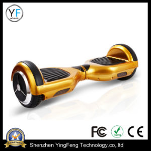 High Quality Electric Self Balance Two Wheel Scooter
