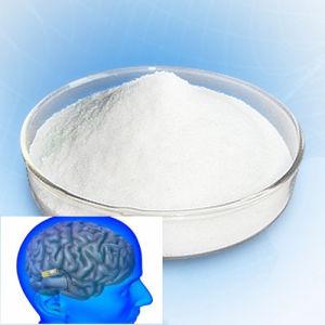Sunifiram (DM-235) for Smarter Nootropics and Cognitive Enhancer CAS: 314728-85-3 pictures & photos