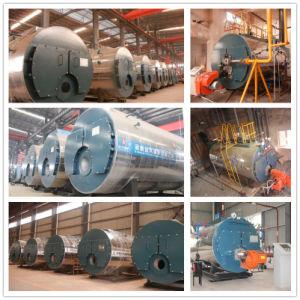 Gas Boiler Price pictures & photos