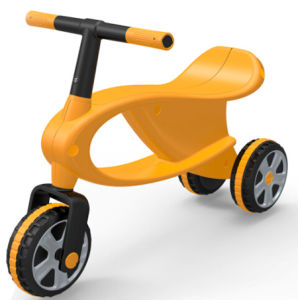 Ride on Car Gogo Bike with Free Wheel pictures & photos