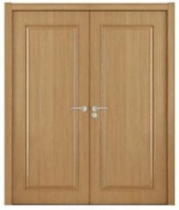 Best Prices Selling Wooden Interior Doors pictures & photos