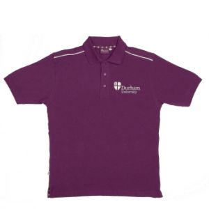 Good Quality Factory Price Cotton Polo Shirt for Promotion (PS210W) pictures & photos
