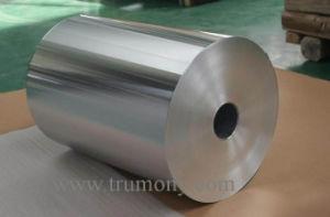Aluminum Foil for Cable pictures & photos
