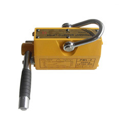 Good Quality Permanent Magnetic Lifter pictures & photos