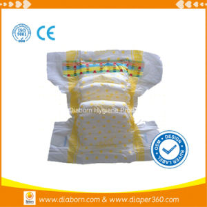 2016 New Baby Diaper From China Manufacture pictures & photos