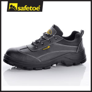Active Waterproof Safety Footwear for Women