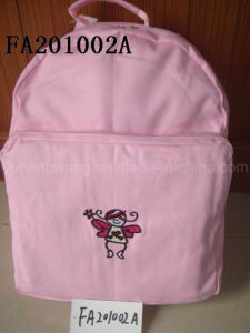 School Bag, Backpack pictures & photos