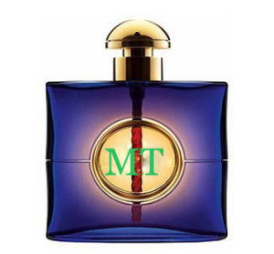 Popular Brand Perfume pictures & photos