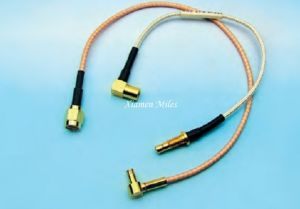 RF Cable Coaxial Cable Hight Quality pictures & photos