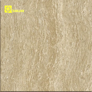 China Homogeneous Granite Glazed Polished Porcelain Tile ...