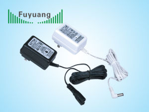 3 Cell Li-ion Battery Charger 12.6V1a PSE (FY1261000) pictures & photos