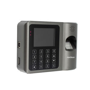 Fingerprint & ID Access Control Reader with Capacity 3, 000 pictures & photos