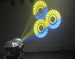 75W LED Moving Head Light Beam LED Stage Light pictures & photos