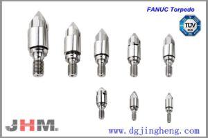 Fanuc 150t D40 Torpedo Set for Screw Barrel pictures & photos