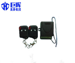 Two Way 433.92MHz Rolling Code and Fixed Code Receiver pictures & photos
