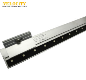 Hight Power Color Changing LED Linear Wall Washer pictures & photos